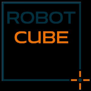 RobotCube_logo_square