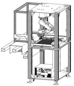 robotcube_line_drawing_500px-380x441